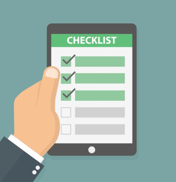 Checklist to Boost B2B sales|Knowledge Work as a Service|KWaaS