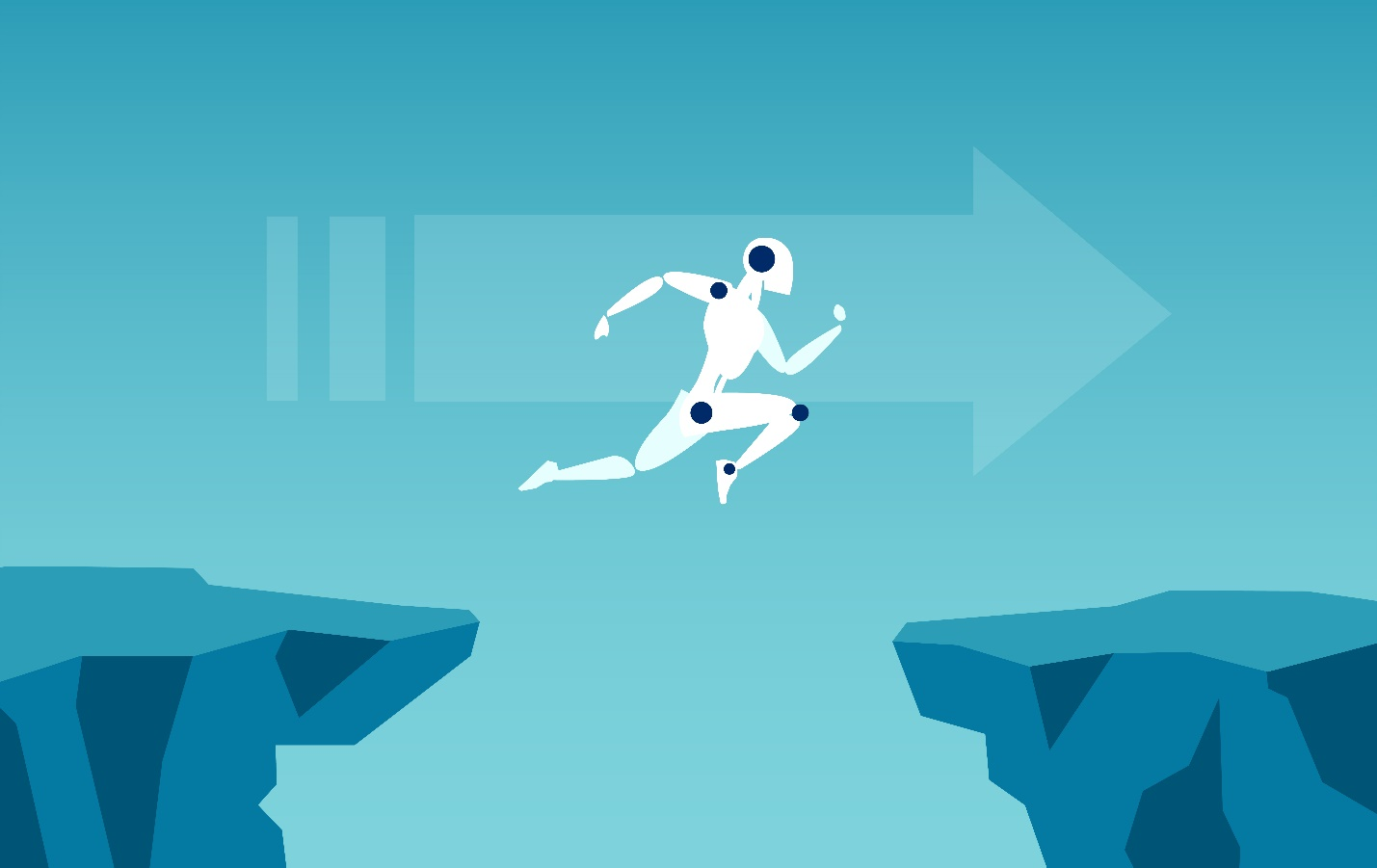 3 Ways to Close the Digital Execution Gap